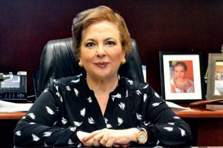 Fallece la juez Míriam Cámara Patrón