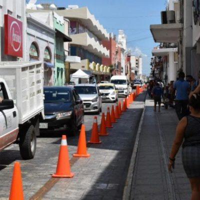 Ya son 500 días de pandemia en Yucatán: suman 53 mil contagios