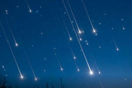 A partir de mañana podrán verse las Perseidas, la más copiosa lluvia de estrellas