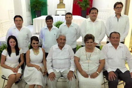 Ex regidores de Progreso imputados por cohecho solicitan suspensión condicional del proceso