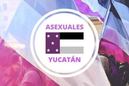 Presentan amparo contra terapias de conversión para personas asexuales en Yucatán