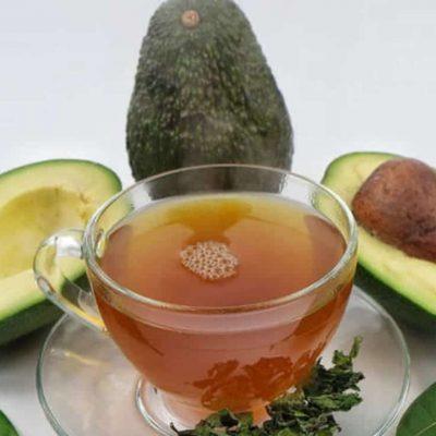 Conoce los beneficios del te de semilla de aguacate