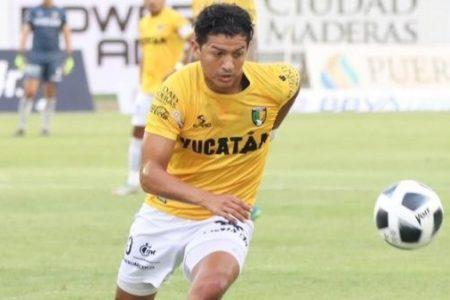 Los Venados tropiezan al comenzar el Apertura 2021 de la Liga de Expansión