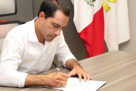 Feminicidas recibirán hasta 65 años de cárcel en Yucatán