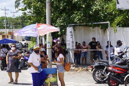 TEPJF confirma la validez de las elecciones en los distritos federales 01, 02 y 05 de Yucatán