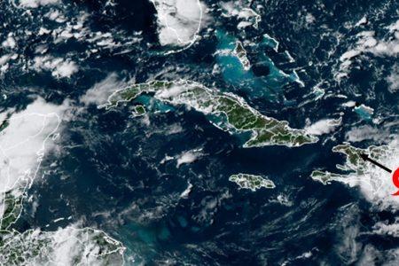 Yucatán, preparado para última, pero más agitada fase de la temporada ciclónica 2021