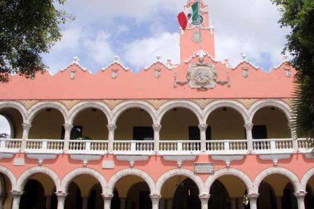 Santander pretende apropiarse de bienes inembargables de Mérida