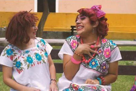 Ríete con Chepita Kakatúa, reflexiona sobre la vida y disfruta de la trova