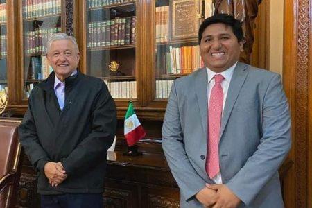 Gerente jurídica del Infonavit en Yucatán denuncia despido sin previo aviso e injustificado