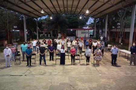 Motul, ¿próximo Pueblo Mágico de Yucatán?