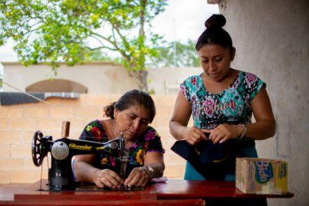 Economía yucateca retrocedió en 2%, en el primer trimestre: Inegi