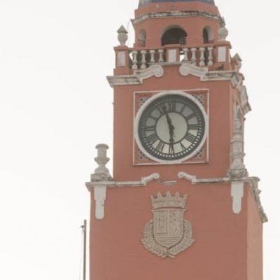 Renán Barrera propone un gabinete municipal 2021-2024 para responder a las necesidades actuales de Mérida
