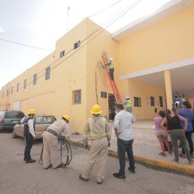 Herencia de William Pérez en Kanasín: adeudo de 13 millones de pesos