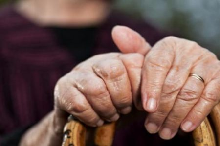 Ya son dos las mujeres de 100 años o más que mueren por Covid-19 en Yucatán