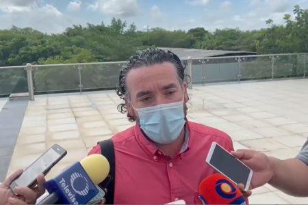 La defensa confía en que mañana serán liberados los policías acusados en el caso de José Eduardo