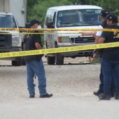 Aclara crimen en Hunucmá: detienen a mujer implicada en el asesinato