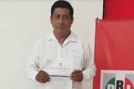 Fallece alcalde de Kaua; hace unos días contrajo Covid-19