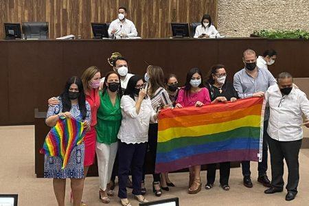 Matrimonio igualitario: semilla que florece y no hierba mala que dañe el tejido social de Yucatán