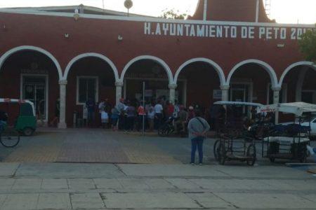 Sala Regional Xalapa del TEPJF confirma triunfo del PVEM en Peto