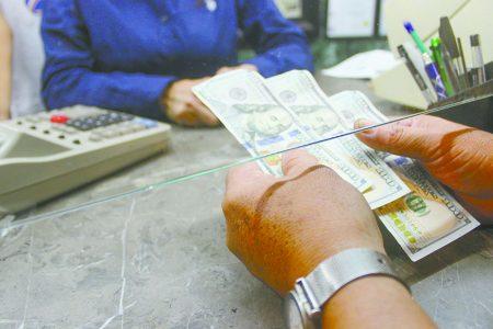 Se duplican las remesas enviadas a la Península de Yucatán, reporta Banxico