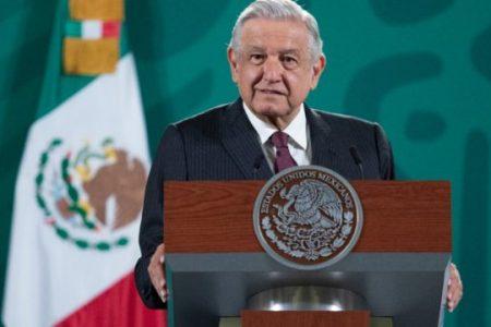 Senado aprueba en comisiones dictamen de la ley de revocación de mandato en México