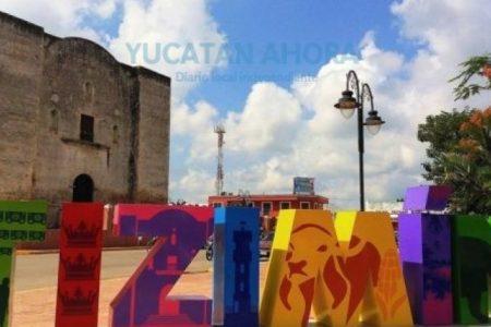 Tizimín, el séptimo municipio con al menos 100 defunciones por Covid-19