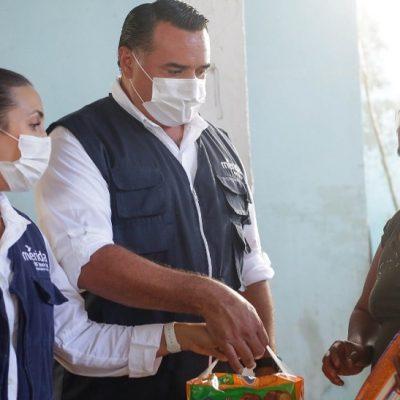 Mérida, referente nacional en el cuidado de la diabetes