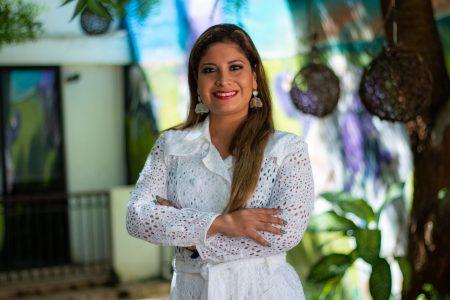 Yucateca, en cumbre de líderes encabezada por el rey de España y organismos mundiales
