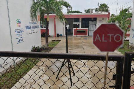 Impulsarán reformas para que el internet sea obligatorio en escuelas de Yucatán