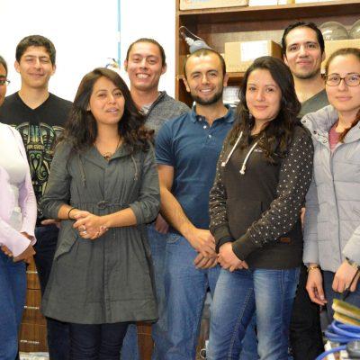 Premian a joven científico yucateco, por su estudio de cráteres de impacto