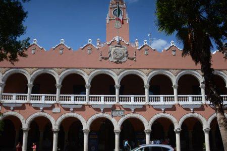Dejan sin efecto pretendido embargo de Santander contra cuentas del Ayuntamiento de Mérida