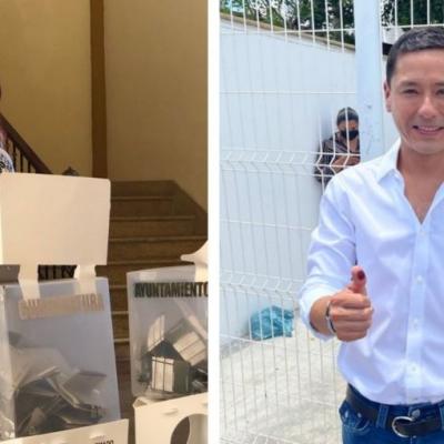 Confirma el TEPJF triunfo de Morena en la gubernatura de Campeche