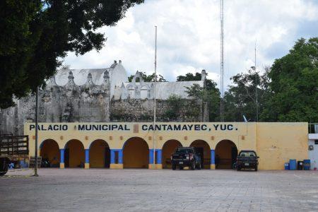 En Yucatán, epidemia activa de Covid-19 en 88 municipios