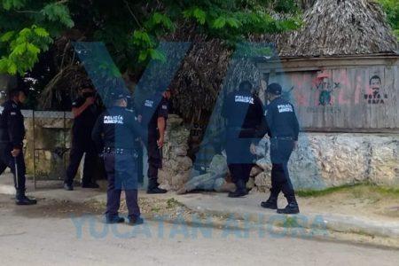 Incidencia delictiva en Yucatán, la más baja en cinco años