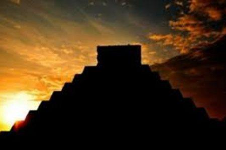 En Yucatán el equinoccio ocurrirá el 28 de septiembre