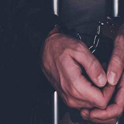 A prisión por intento de feminicidio agravado en Mérida