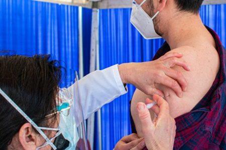 Reaparece la influenza en Yucatán, tras una ausencia de 17 meses