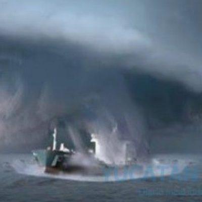 A 35 años del Highball IV, el mayor misterio de la navegación en Yucatán
