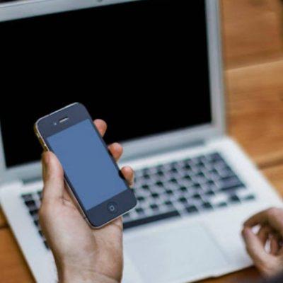 Apagón de internet este jueves 30 de septiembre en dispositivos no actualizados