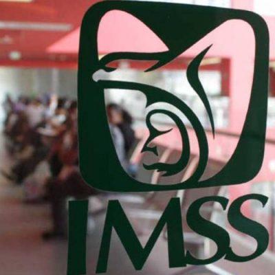 A partir del 1 de octubre adultos mayores ya pueden cobrar sus pensiones del IMSS