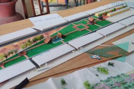 Gobierno de Yucatán, con un as bajo la manga para concretar el Gran Parque de La Plancha
