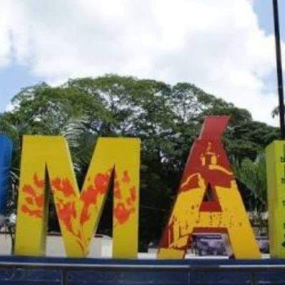 Umán, el tercer municipio con al menos mil contagiados de Covid-19, en 2021