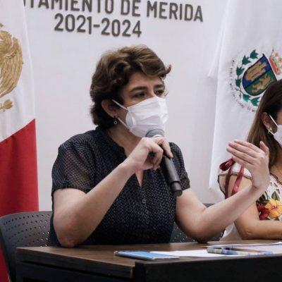 Realizarán en Mérida la III Semana de la Transparencia