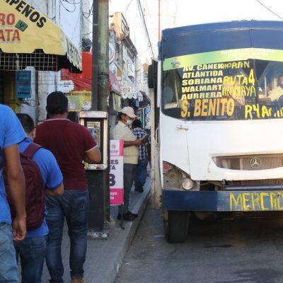 En Yucatán ya se recuperaron 22 mil empleos perdidos por la pandemia de Covid-19