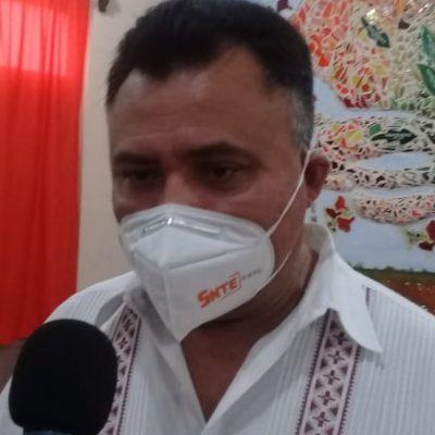 Descartan en Yucatán regreso a clases presenciales en noviembre, por temor a coepidemias