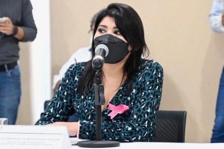 Morena Yucatán respalda que Mauricio Vila pueda ser parte de la 4T