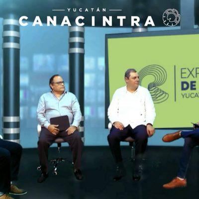 Generación distribuida de energía impulso para recuperación económica: Canacintra
