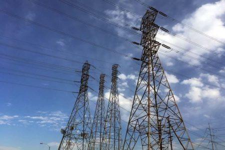 La reforma eléctrica no representa retroceso: delegado de Morena en Yucatán