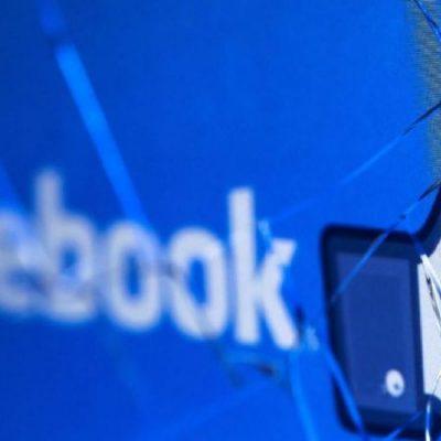 Tras una caída de siete horas, vuelve WhatsApp; Facebook ya es visible, pero presenta fallas