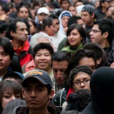 Hacienda pretende inscribir como contribuyentes a jóvenes a partir de los 18 años, incluso si no trabajan